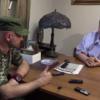Новороссия: Свобода и Совесть