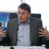 Евгений Фёдоров о событиях сегодняшнего дня
