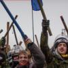 Почему мне тяжело быть патриотом Украины