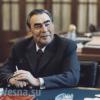 Брежнев санкций не боялся