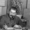 Последний удар Сталина