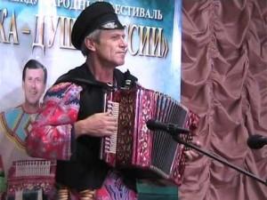 bajanist-nikolaji-gorenko