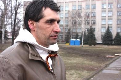 filippov-aleksandr-valerevich