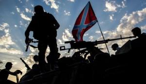 armija-opolchenija