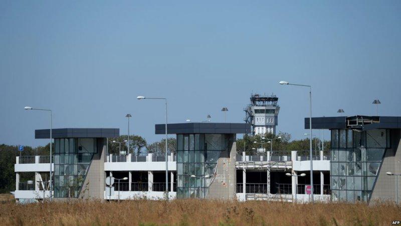donetckiji-aeroport-vzjat-3