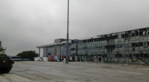donetckiji-aeroport-vzjat