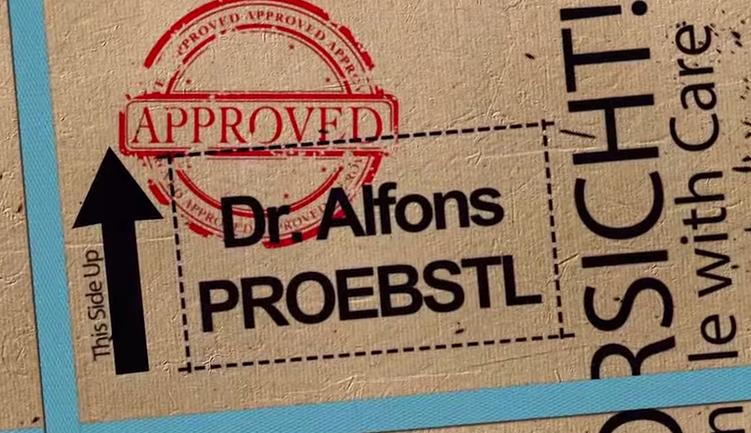 dr.alfons-proebstl