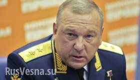 general-shamanov