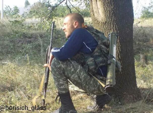 itogi-bojov-za-shahtjorsk-14