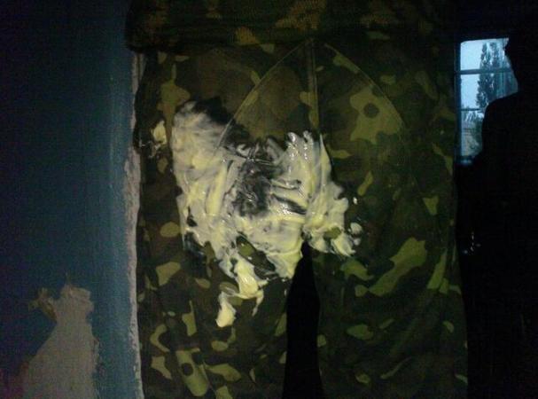 itogi-bojov-za-shahtjorsk-24
