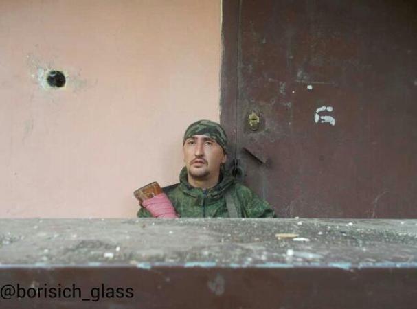 itogi-bojov-za-shahtjorsk-28