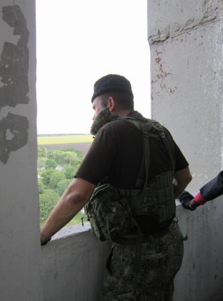 itogi-bojov-za-shahtjorsk-33