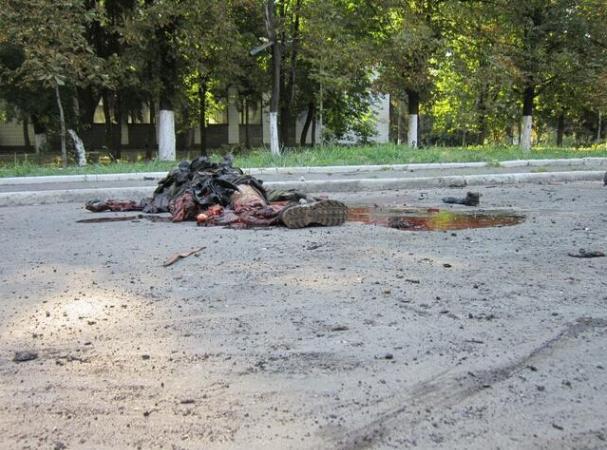 itogi-bojov-za-shahtjorsk-46