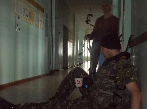 itogi-bojov-za-shahtjorsk-49