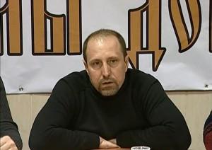 prodolzhenie-metamorfoz-hodakovskiji