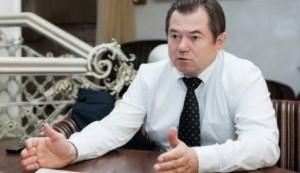 sergeji-glazev