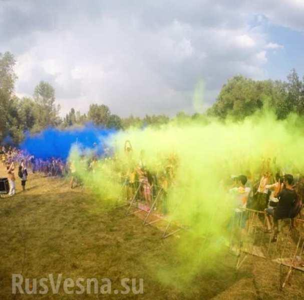 son-razuma-rozhdaet-chudovishh-11