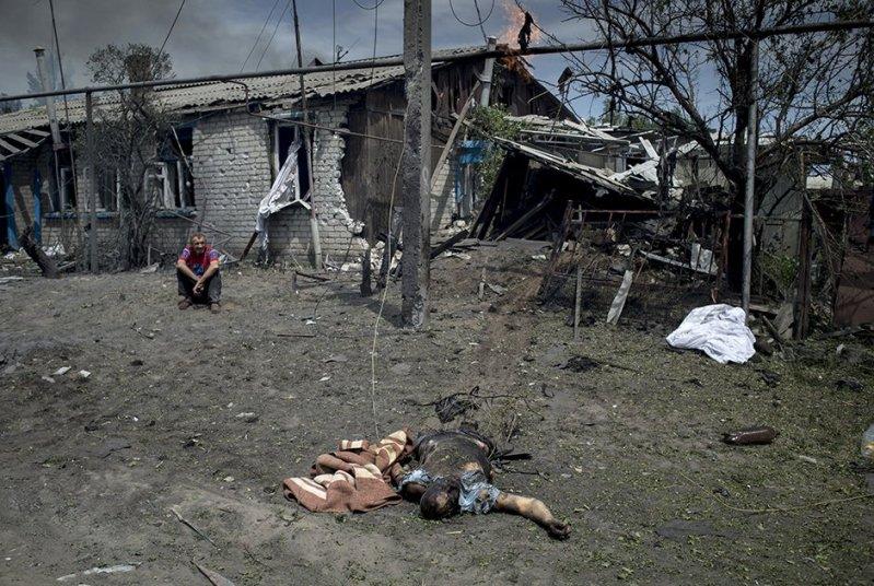voennye-prestuplenija-kievskoji-hunty-11