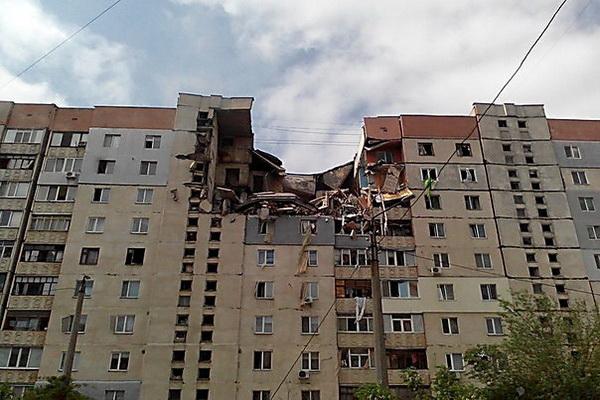 voennye-prestuplenija-kievskoji-hunty-14