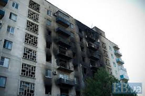 voennye-prestuplenija-kievskoji-hunty-16