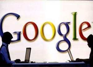 google-o-russkom-jazyke