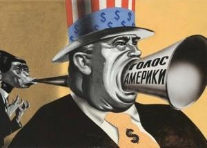 lzhivyji-obama