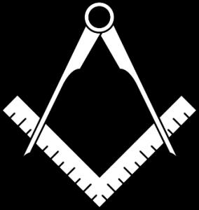masonstvo-4