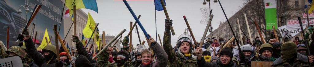 pochemu-mne-tjazhelo-byt-patriotom-ukrainy-0
