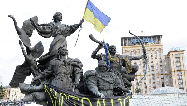 pochemu-mne-tjazhelo-byt-patriotom-ukrainy-1