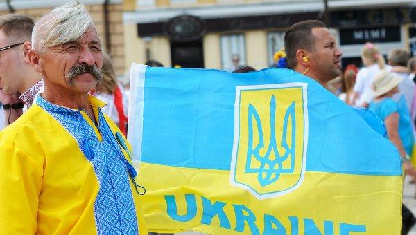 pochemu-mne-tjazhelo-byt-patriotom-ukrainy-2