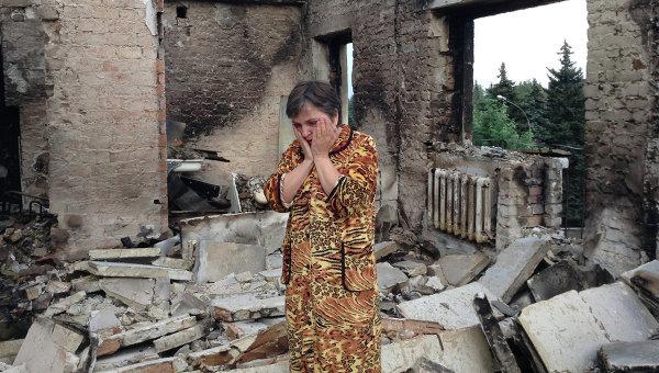 pochemu-mne-tjazhelo-byt-patriotom-ukrainy-3