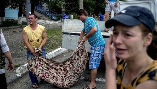 pochemu-mne-tjazhelo-byt-patriotom-ukrainy-4