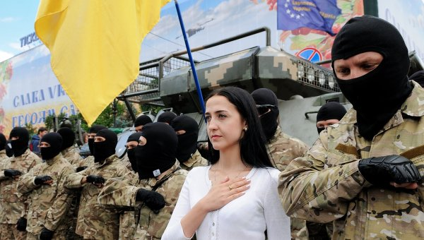 pochemu-mne-tjazhelo-byt-patriotom-ukrainy-5