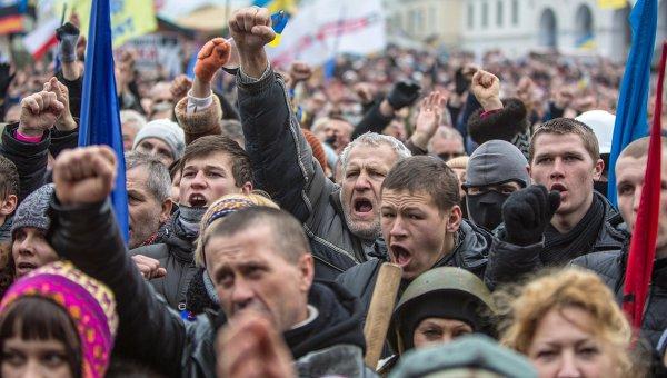 pochemu-mne-tjazhelo-byt-patriotom-ukrainy-6
