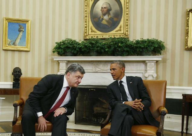 poroshenko-i-obama-5