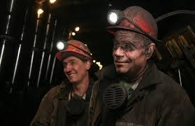 ukraina-glazami-geologa-2