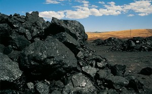 ukraina-glazami-geologa-3