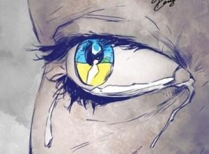 ukraina-haos