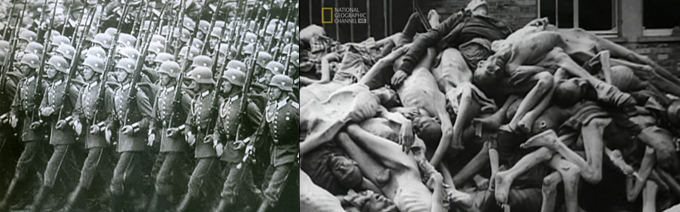 istorija-zversskoji-evropy-12