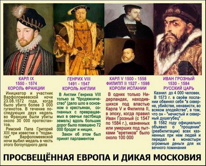 istorija-zversskoji-evropy-14