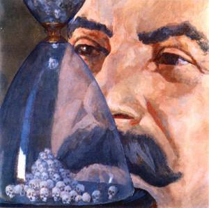 stalin-iosif-vissarionovich