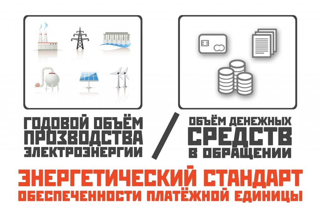 06_energostandart