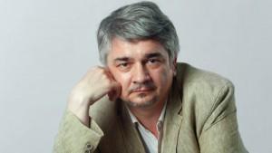 rostislav-ishhenko