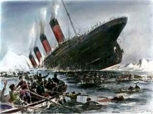 titanik-nachinaet-tonut