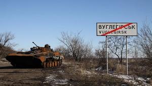 meshki-shahtjorov-kotly-traktoristov-2