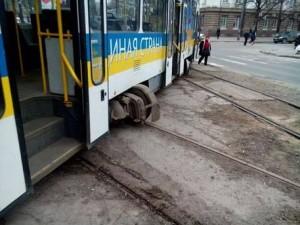tramvaji-edyna-krajiina-1