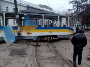 tramvaji-edyna-krajiina-2