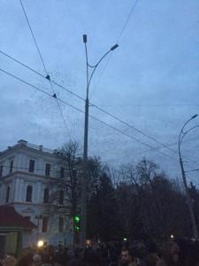 voronjo-nad-minoborony-v-kieve-2