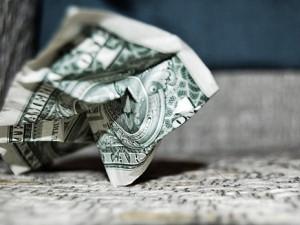 dollar-obratnyji-otschjot