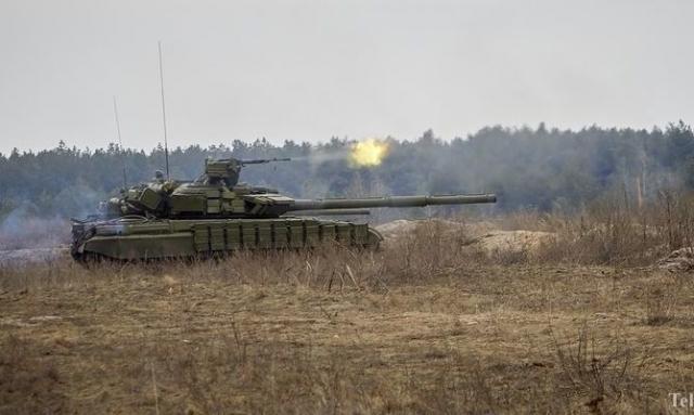 ukraina-vojidjot-v-sostav-rossii-tcelikom